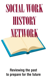 Social-Work-History-Network-Cropped-160x270